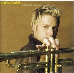s-chris botti