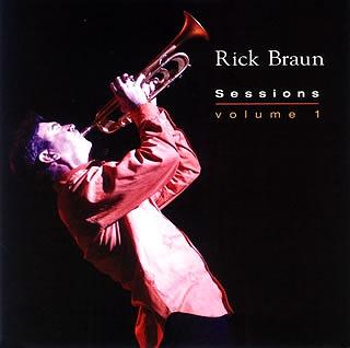 s-Rick Braun