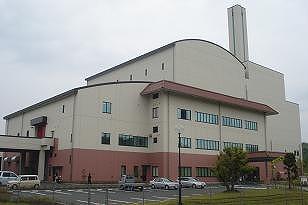 s-エコクリーンセンター