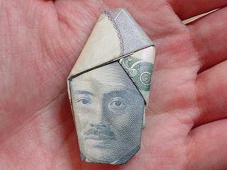 s-6万円