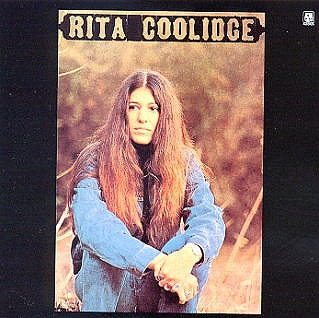 s-Rita coolidge