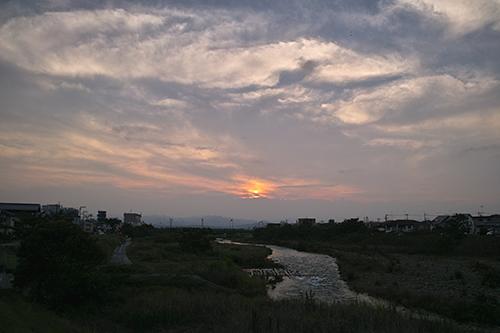 20130617_2.jpg