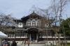 奈良博仏教美術資料研究センター1