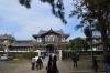 奈良博仏教美術資料研究センター3