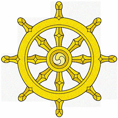600px-Dharma_Wheel_svg2.jpg