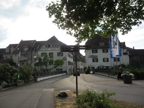 ドイツ展示会01