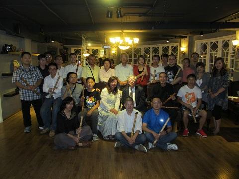 上海展示会05
