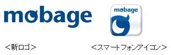0214mbga01.jpg