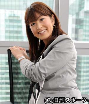 et20111017h-morimaki001-ns300.jpg