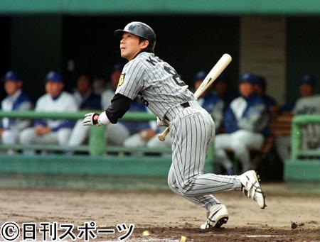 kuji-04.jpg