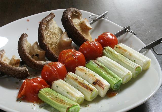 IMG_4212 野菜串焼き W