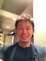 IMG_0006_convert_20120407173802.jpg