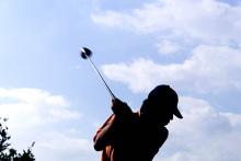 復縁ブログ 復縁アドバイザー浅海 公式ブログ-ゴルフ