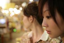 復縁ブログ 復縁アドバイザー浅海 公式ブログ-女性
