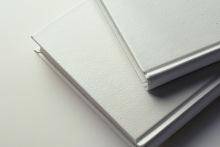 復縁ブログ 復縁アドバイザー浅海 公式ブログ-白い本