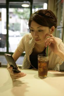 復縁アドバイザー浅海 公式ブログ-女性メール