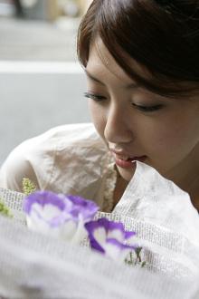 【復縁ブログ】復縁アドバイザー浅海 公式ブログ-花 女性