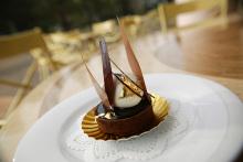 【復縁ブログ】復縁アドバイザー浅海 公式ブログ-チョコレート