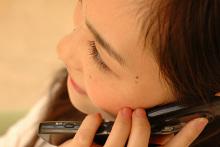 【復縁ブログ】復縁アドバイザー浅海 公式ブログ-女性電話