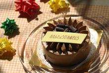 【復縁ブログ】復縁アドバイザー浅海 公式ブログ-誕生日ケーキ