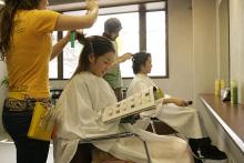 【復縁ブログ】復縁アドバイザー浅海 公式ブログ-美容室