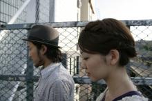 【復縁ブログ】復縁アドバイザー浅海 公式ブログ-カップル 夕日