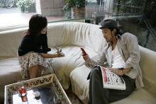 【復縁ブログ】復縁アドバイザー浅海 公式ブログ-カップル