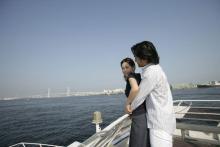 【復縁ブログ】復縁アドバイザー浅海 公式ブログ-船カップル