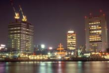 【復縁ブログ】復縁アドバイザー浅海 公式ブログ-夜景