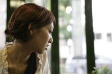 【復縁ブログ】復縁アドバイザー浅海 公式ブログ-女性