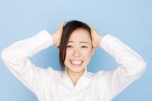 【復縁ブログ】復縁アドバイザー浅海 公式ブログ-女性ガーン