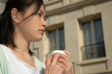 【復縁ブログ】復縁アドバイザー浅海 公式ブログ-女性コーヒー