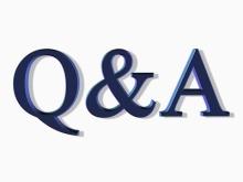 【復縁ブログ】復縁アドバイザー浅海 公式ブログ-Q&A