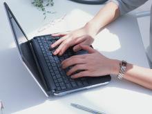 【復縁ブログ】復縁アドバイザー浅海 公式ブログ-パソコン