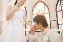 【復縁ブログ】復縁アドバイザー浅海 公式ブログ-結婚式