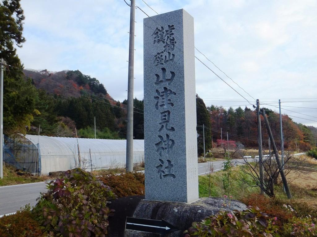 003_20111125094348.jpg