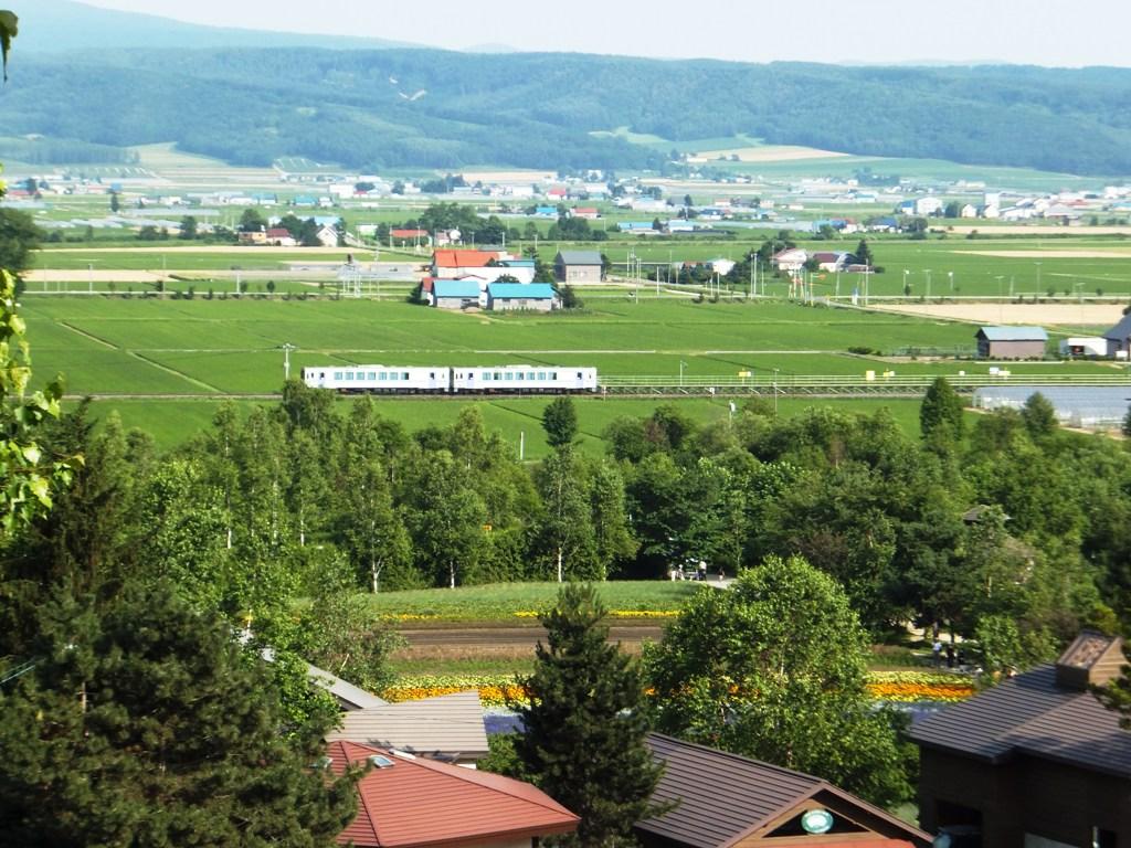北海道 022