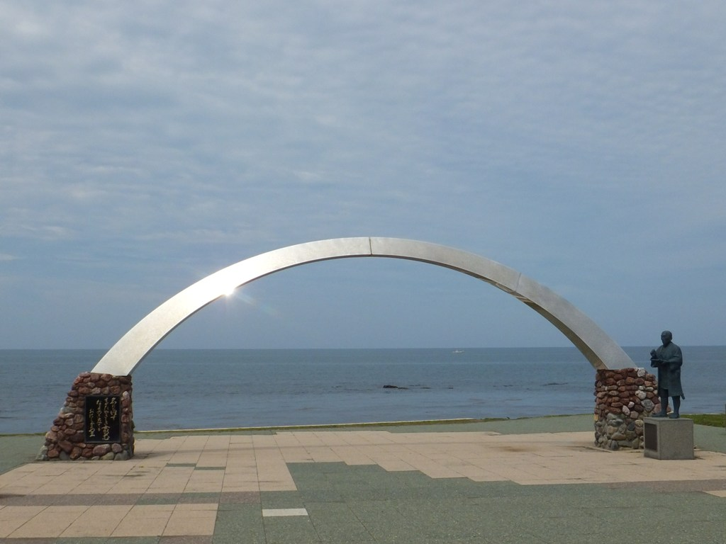 北海道 004