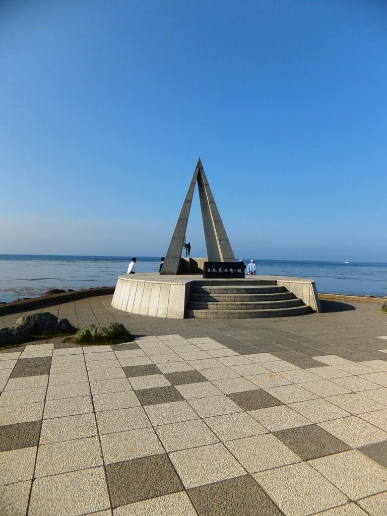 北海道 057