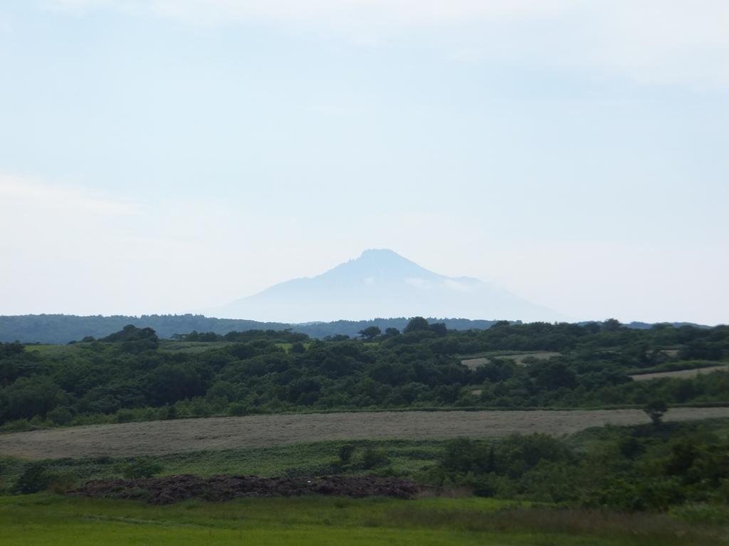 北海道 047