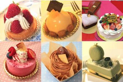 ケーキいっぱい_convert_20130324190736