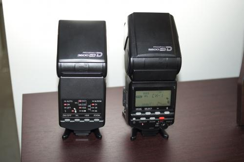 5600&3600