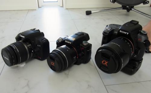 α33&550+X3