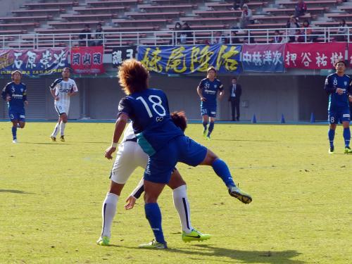 20131126岡山戦28