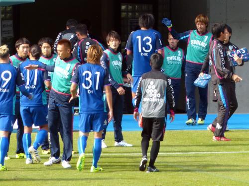 20131126岡山戦26