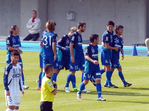 20131126岡山戦25