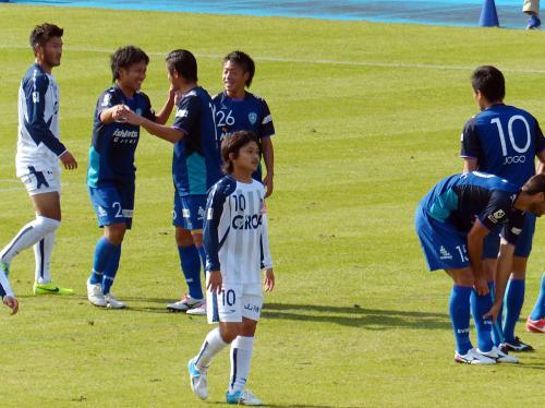 20131126岡山戦22