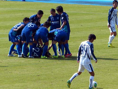 20131126岡山戦21