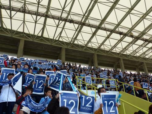 20131126岡山戦19
