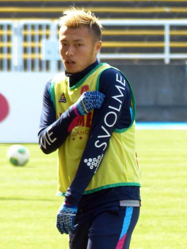 20131126岡山戦13